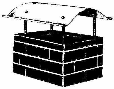 Wellenabdeckung, stabile Ausführung
