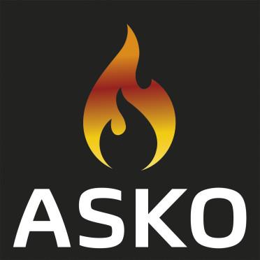ASKO_Logo_cmyk